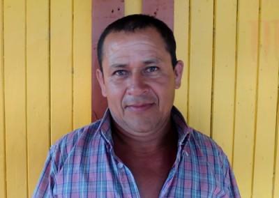 Gerardo_Acevedo