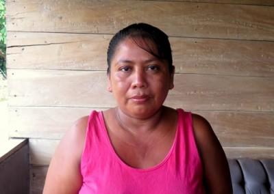 Luisa_Martinez