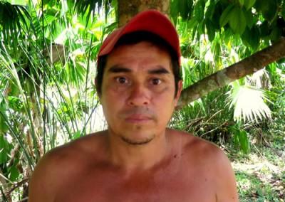 Oscar_Mendoza