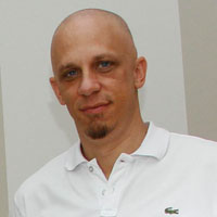 Juan Pablo Buchert
